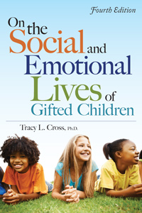 Review Post The Social Lives of Gifted Children, Help for Parents | GreatPeaceAcademy.com #ihsnet #gifted #gtchat