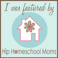 I was featured at HHM