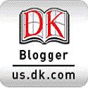 DK-Blogger-Button