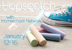 hopscotch-jan-2015