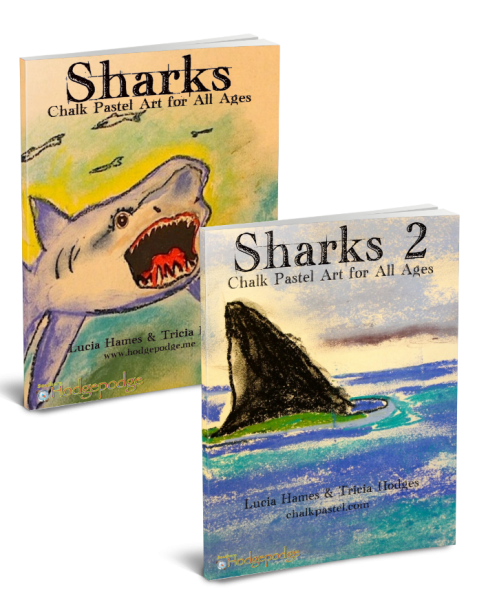 sharks-bundle-477x600