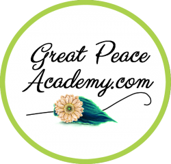 Great Peace Academy