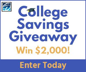 CollegeSavings300x250