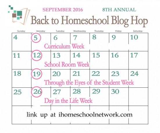 bths-blog-hop-calendar-2016