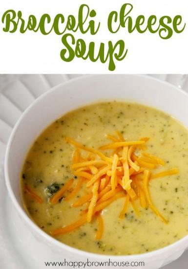 Broccoli-Cheese-Soup-pin-1