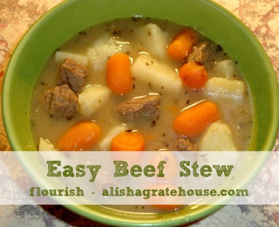 Easy-Beef-Stew