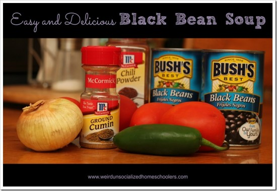 This-easy-and-delicious-black-bean-soup-is-the-perfect-lunch-or-dinner-on-cold-winter-days